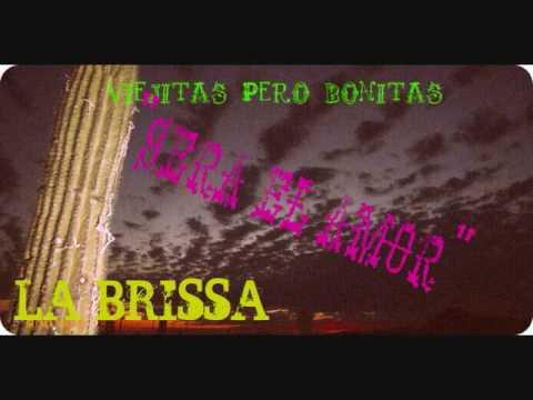 LA BRISSA