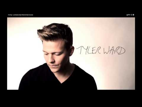 Baixar Just Give Me A Reason - Pink (Tyler Ward Acoustic Cover)