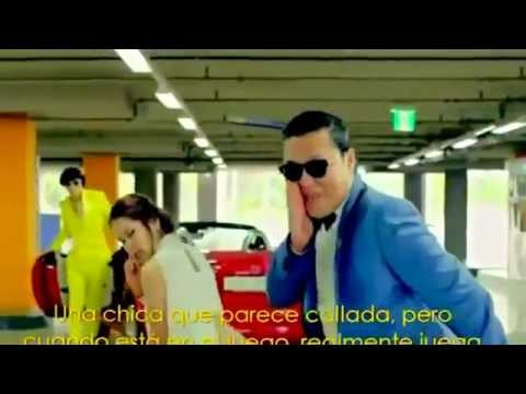 Baixar PSY Gangnam Style ( Official Video )