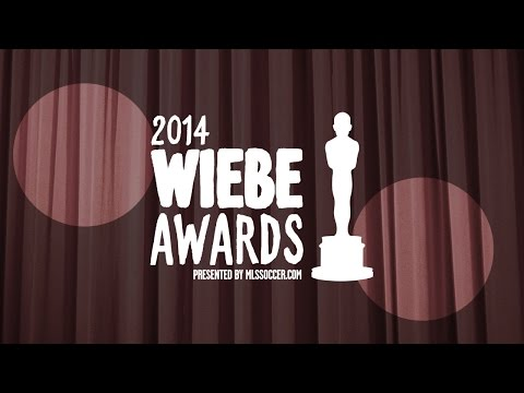 Predicting Rookie of the Year, MVP, and More | 2014 Wiebe Awards - Major League Soccer  - KPpsSYtPovo -