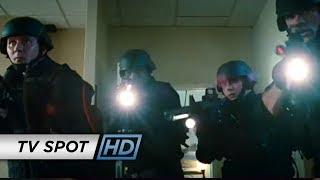 TV Spot: 'Secret'