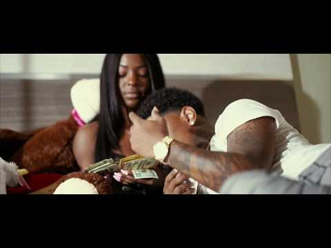 Rylo Rodriguez - Valentines (Official Music Video)