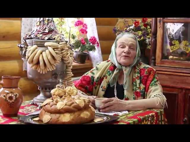 Обращение русской бабушки к президенту США: «Не ходи на войну, Обамушка!»