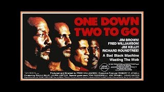 One Down, Two To Go - 1982 • Full Movie