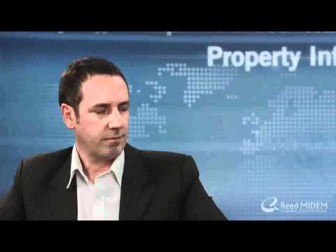 Property Influencers - Isaac Kalisvaart.avi
