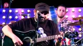 Ivan Emo Martinez, Amazigh Groove, Karavansar -  Anazzer Srahfa