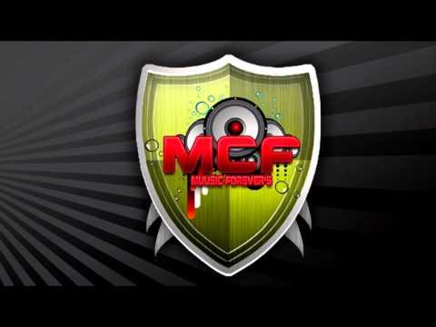 Baixar MC Carioca - Mais Mais [DJ MANDRAKE]