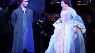 Mozart - Gold von den Sternen