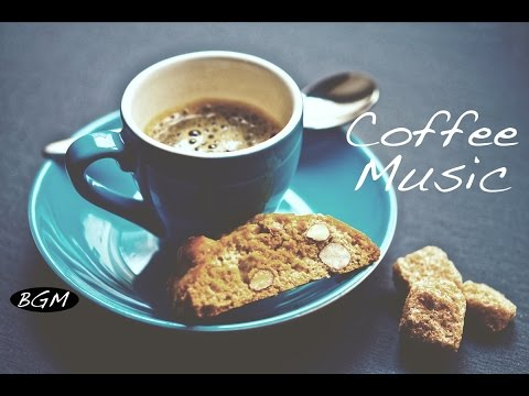 【Slow Cafe Music】Jazz & Bossa Nova - Instrumental Music - Background Music - Music for relax,Study