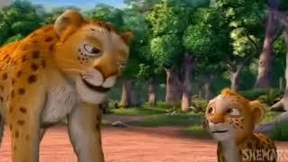 Tu meri duniya !!! ___the song of ___ Delhi safari.