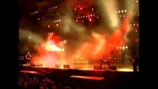 Phantasmagoria (Live)