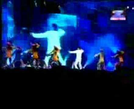 musica hindu 07 victor araujo zev.