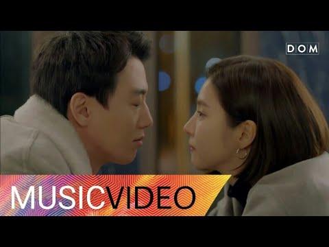 [MV] 이바다(LEEBADA) Feat. 니화(NiiHWA) - Would You (흑기사 OST Part.7) Black Knight OST Part.7