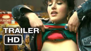 Theatrical Trailer
