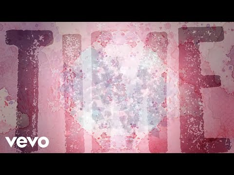 All The Time - Lyric Video (Explicit)