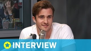 """""""How To Meet Your Boyfriend's Family"""" by Dating Expert Matthew Hussey"""