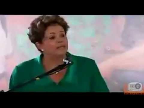 Baixar Dilma canta piradinha!!!