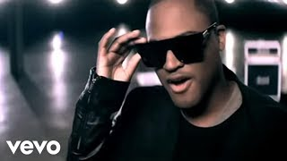 Taio Cruz feat. Kylie Minogue - Higher (version 1: Worldwide version)
