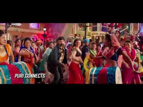 Paisa-Vasool-Movie-Title-Song-Promo