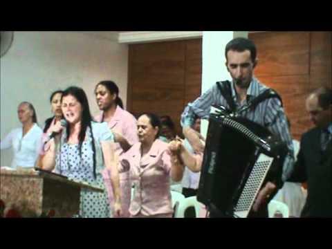 Baixar Wellisson e Ivania - Deus Vivo ADBarcelona