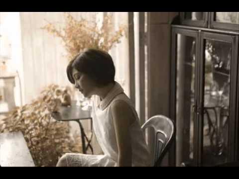 梁靜茹 - 心電感應 (CD完整版)