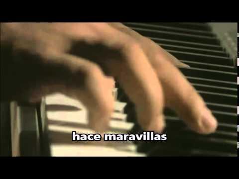 Yo tengo un Dios -  Thalles Roberto (subtitulado español)