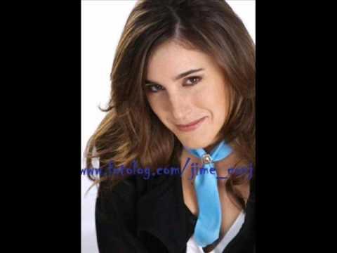 Soledad Pastorutti - Esa musiquita
