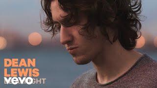 dean-lewis-be-alright-audio.jpg