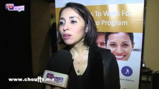 بالفيديو.. تعرف على الفائزين بجائزة أفضل المشغلين في المغرب لسنة2015       مال و أعمال
