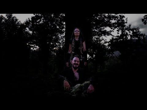 EMIAN PaganFolk - Januae • EMIAN (Single)