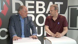 https://www.nrtv.ch/2019/05/23/le-debat-153/