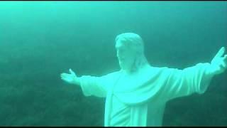 Cristo Redentore Trapani