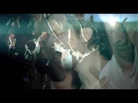 Jimmy Gnecco - Bring You Home (Official Video)