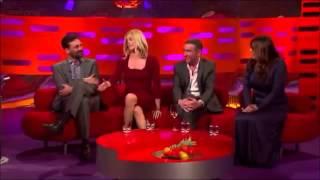 The Graham Norton Show Series 11, Episode 8 1 June 2012 YouTube