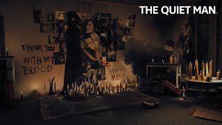 THE QUIET MAN - Release Date Trailer