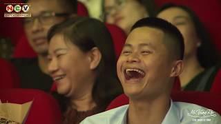 Hài Kịch Mới Nhất 2019 - Hài Kịch Bảo Chung, Bảo Liêm, Vượng Râu   Tìm Ngôi Sao Trẻ