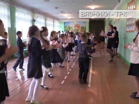 """""""Учат в школе..."""" Передача от 19.10.2017"""