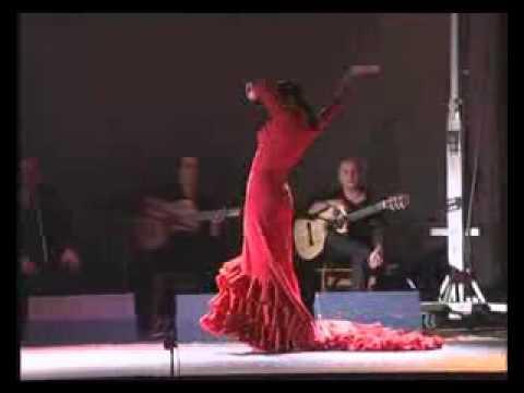 flamenco-danse-sandra-guerrero.flv