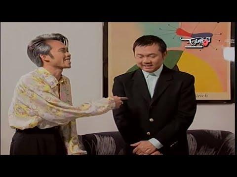 Hài Hoài Linh - Hỏi vợ | Hài Kịch Hoài Linh, Chí Tài Cười Vỡ Bụng 2018