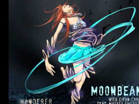 Wanderer - Moonbeam & Eitan Carmi Feat. Matvey Emerson [ASOT 525]