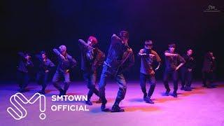 EXO 엑소 'Monster' MV - YouTube