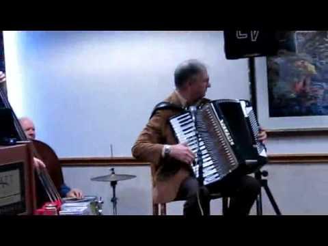Kenny Kotwitz BluesBox Demo, Amazing Grace, Part 10 of 12