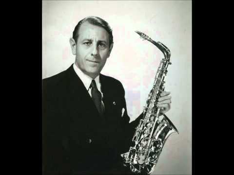 Concerto pour saxophone - II - Giration (Henri Tomasi)