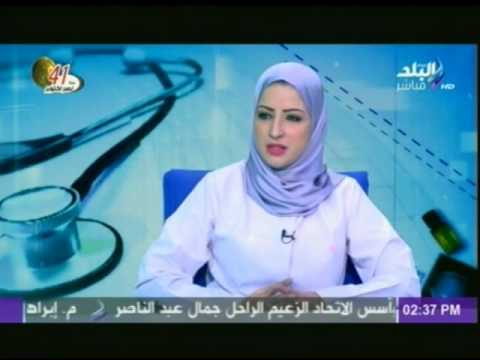 طبيب البلد مع يمنى طولان | 21-10-2014