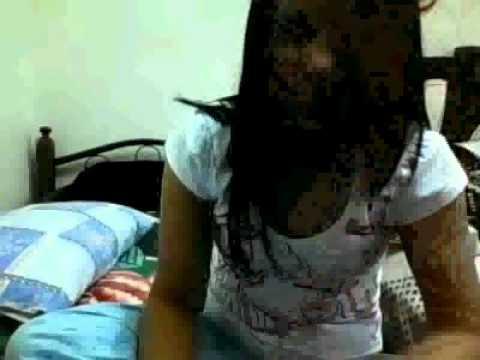 webcam hot 4