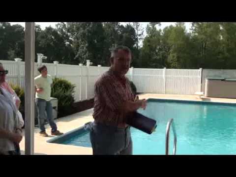 11-0821pm - Baptism