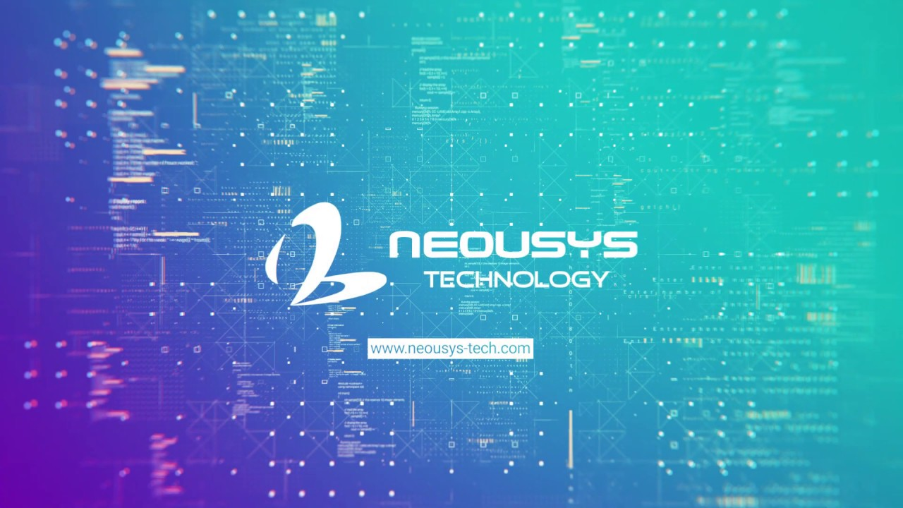Neousys Technology GC Series – Industrial-grade Edge AI Platform