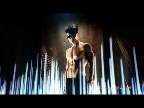 VanNess Wu/吳建豪 [Different Man] HD MV