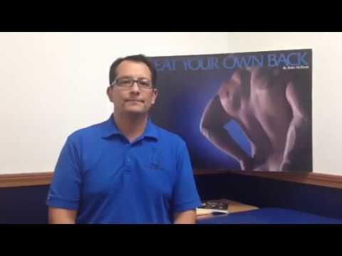 David Gallegos Says about bizhawkz