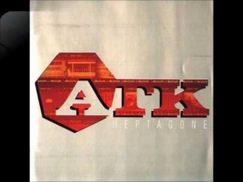 ATK - Qu est-ce que tu deviens